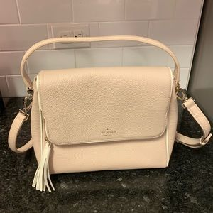 Kate Spade NWT never used, Chester Street Miri